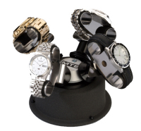Klocksnurra WTS 4, för 4 klock Metallhållare, 220 v.