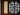 LÄNKKORTNINGSSTÄLL, enkelt, med hållare,och 5 stift