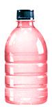 LACK FÖR MASKERING VID POLERIN 30 ml