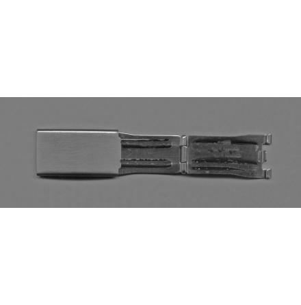 SORT. VIKLÅS 3 OLIKA TITAN DAM 10-12-14 mm
