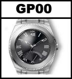 GP00 MIYOTA VERK