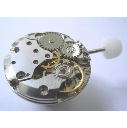 2660, ETA manuellt, c.sek. Timhjul 1,06