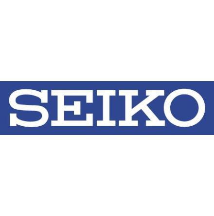 V653, SEIKO VERK