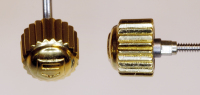 KRONA, TAG-HEUER TGC0012S