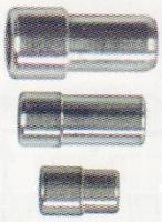 SORT. BOETTHALSAR 2,0 - 100st