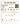 SORT. KRONOR CARTIER TUB+ORING 6 kronor 2 tub 2 oring