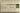 SORT. BANDSTIFT FJÄDRANDE DIAM 2,0 MM 10mm-20mm 50st