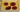 BACKAR, STORA I ALUMINIUM 50/52-54/56-58/60-62/64 mm
