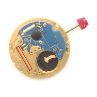 955.112 ETA VERK, annan förpackning.höjd timhjul 1.06 (övriga höjder sök 955.112)