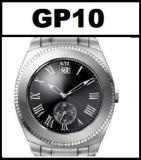 GP10 MIYOTA VERK