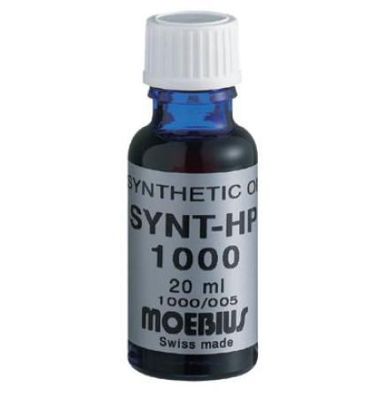 OLJA MOEBIUS 9103 HP-1000
