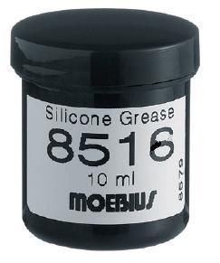 SILIKONFETT, MOEBIUS 8516 rinn 10 ml