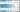 SORT. KRONOR 0,90 TUB250 STÅL 12 ST STÅL 5,5-8 mm