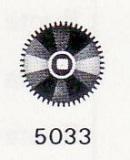 ROLEX SPÄRRHJUL 3035