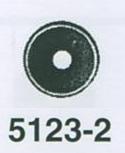 ROLEX TIMHJULSBRICKA0,03 3035 5123-2 0,03 mm