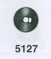 ROLEX DATUMHJUL 3055