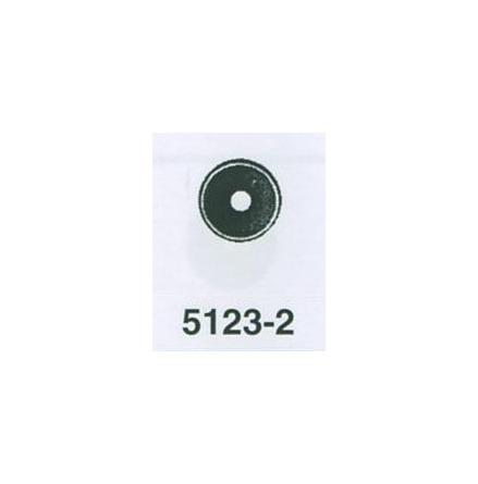 ROLEX TIMHJULSBRICKA0,03 3055 5123-2 0,03 mm