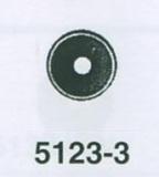 ROLEX TIMHJULSBRICKA0,04 3055 5123-2 0,04 mm