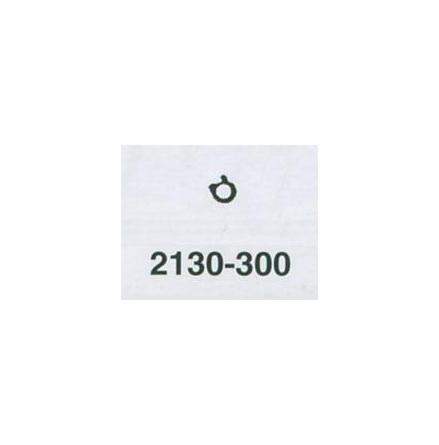 ROLEX SPÄRR 2130