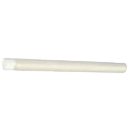 GLASFIBERSTIFT, STORA 8 mm TILL V0026156
