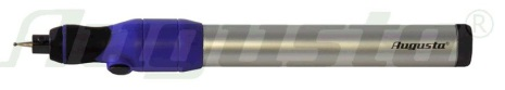 DIAMANTFRÄS - GRAVYRPENNA Skaft 2,35 mm