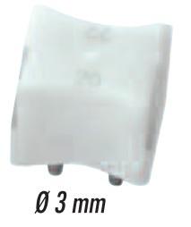 BOETTHÅLLARE 20-22 mm