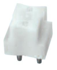 BOETTHÅLLARE 13-15 mm