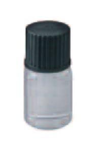 Bindemedel för lysmassa 1 gram