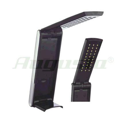 LAMPA, IHOPFÄLLBAR,Led 1500lux USB-anslutning