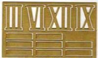 SIFFERSATS,ROM,MÄSS,3-6-9-12 20mm