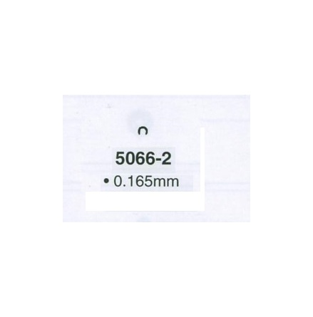 ROLEX ROTORCLIPS 3035-2 0,165mm