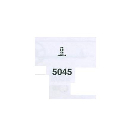 ROLEX MINUTRÖR 3035