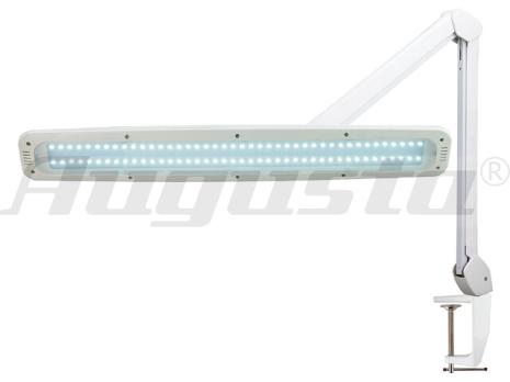 ARBETSBELYSNING LED 21W 575 x 85 mm reflektor
