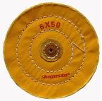 POLERTRISSA,HÅRD FÖR SLIP Diameter 125 bredd 15 mm.