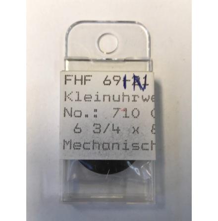 FHF 691 N