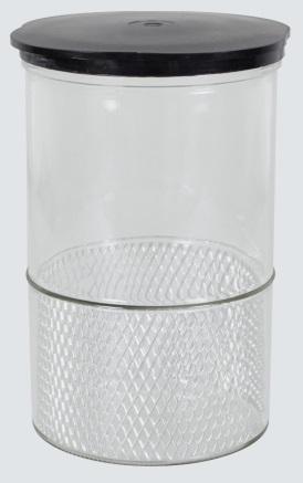 GLASBURK FÖR ASC-900
