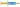 GLASLIM UV, *AF*, 20gr