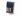 BATTERILADDARE + 4X 2300mAh LCD SNABBLADDN. 15MIN LADDN.